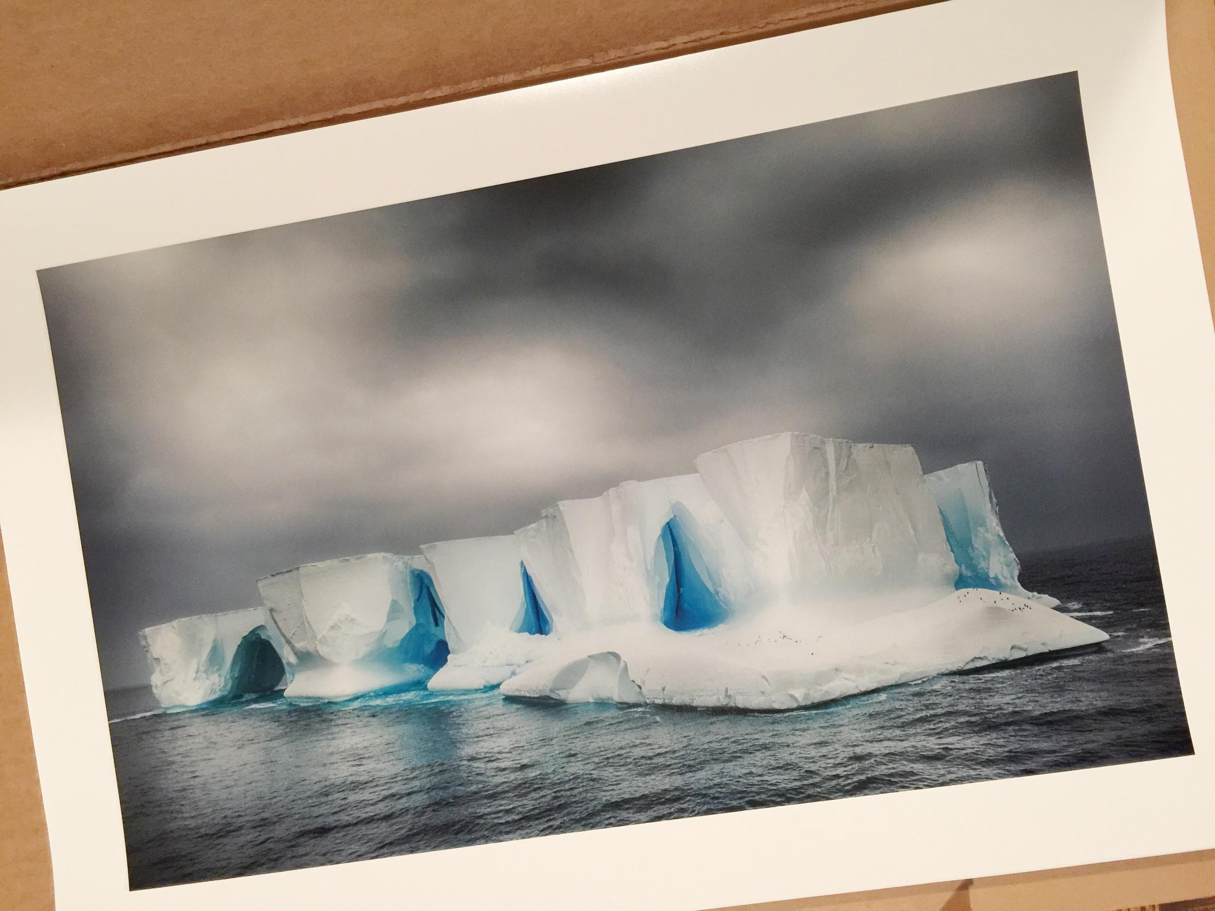 tabluar_iceberg