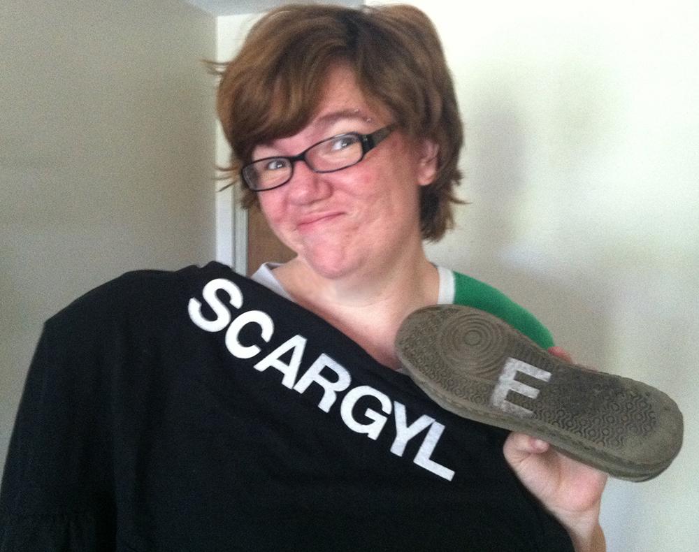 scargyl-e.JPG