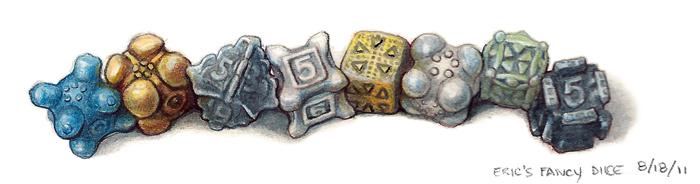 19erics_dice.jpg