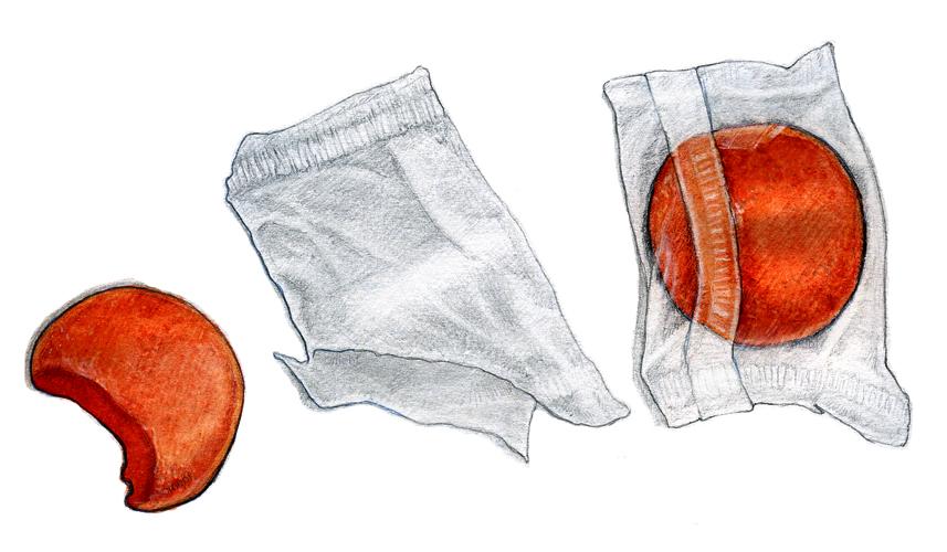 fruit_gems_packaging.jpg