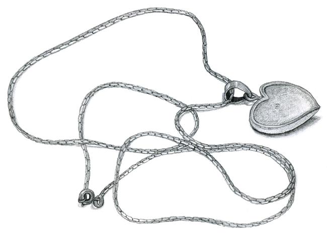 amsterdam_necklace.jpg