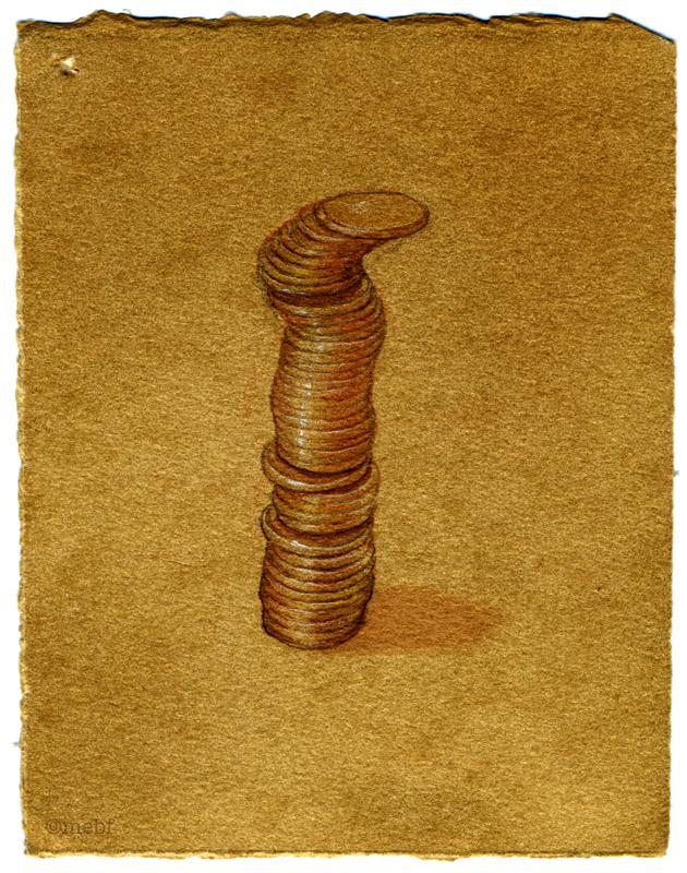 penny_stack.jpg
