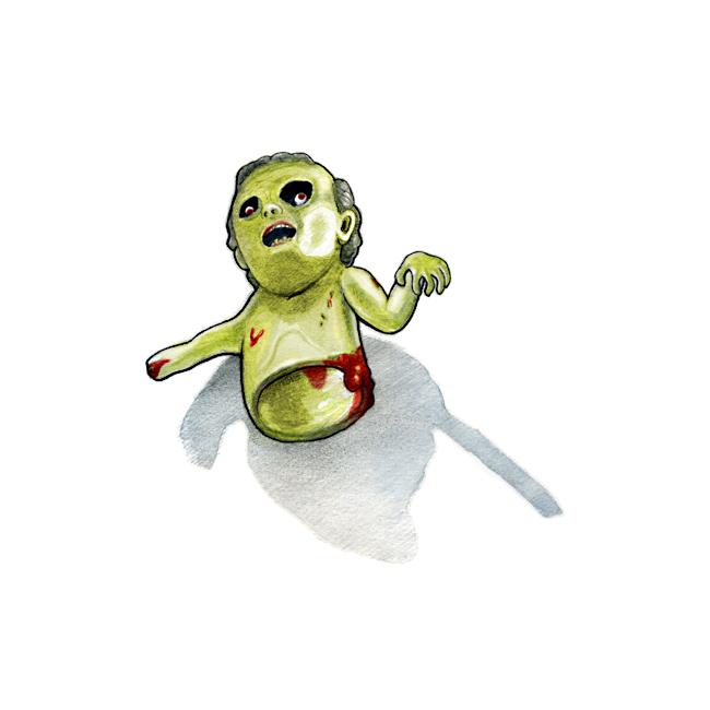 zombie_puppet.jpg