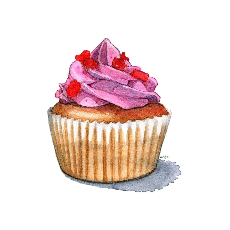 soc6_cupcake.jpg