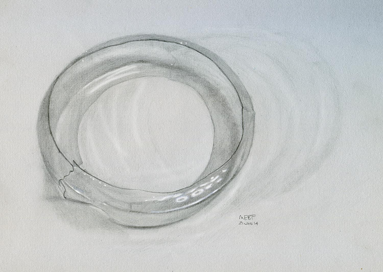 21jun_cellophane_ring.jpg