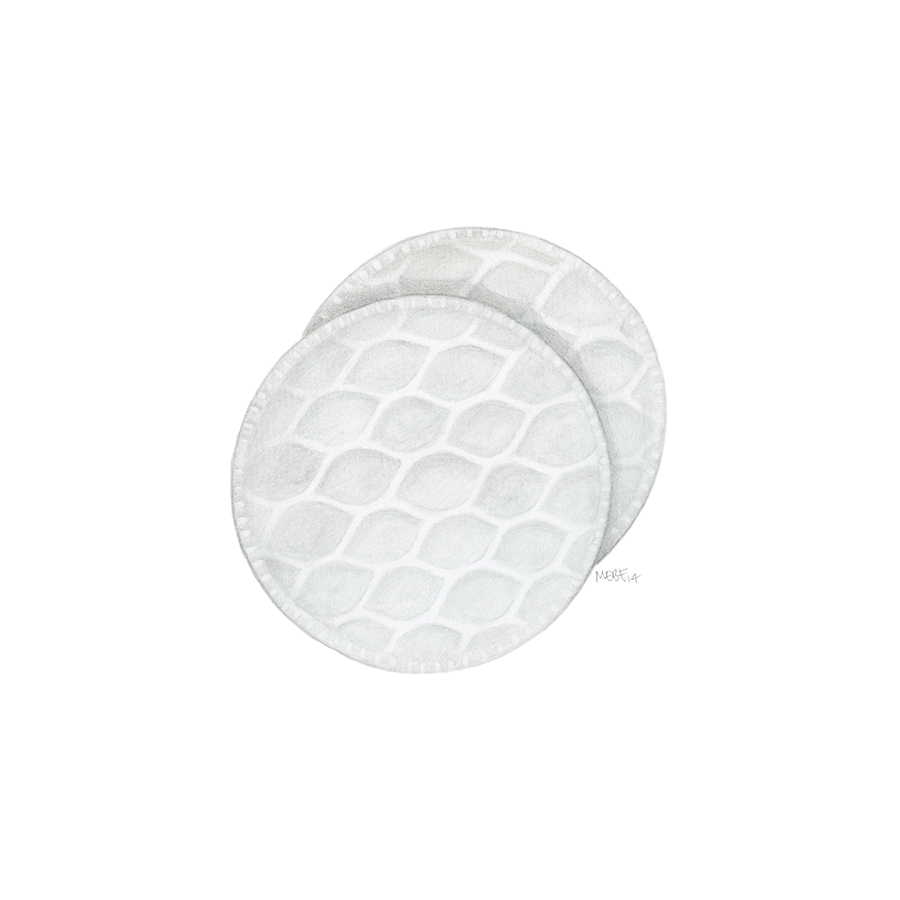 cotton_rounds.jpg