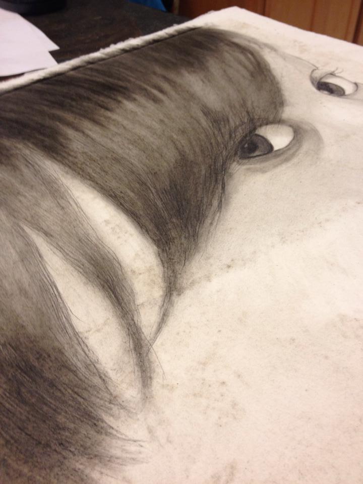 bombya_hair_apr29th.jpg