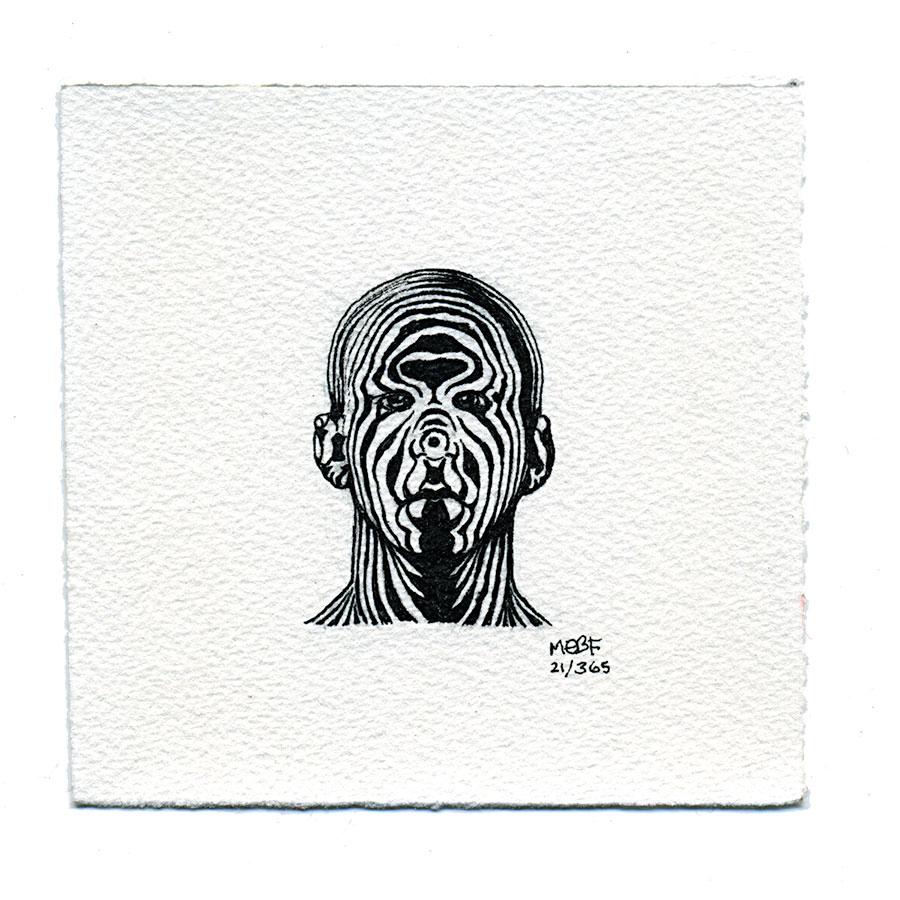 draw21_lifeface.jpg