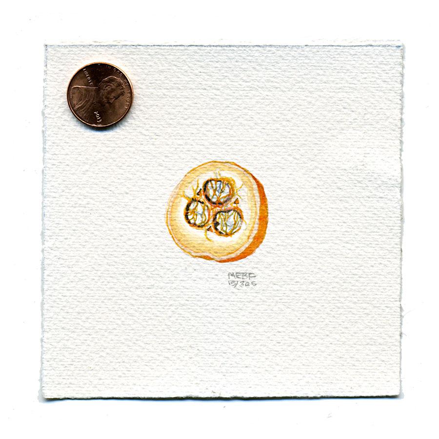 draw15_pumpkin.jpg