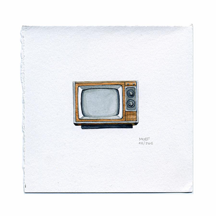 draw43_vintageTV.jpg