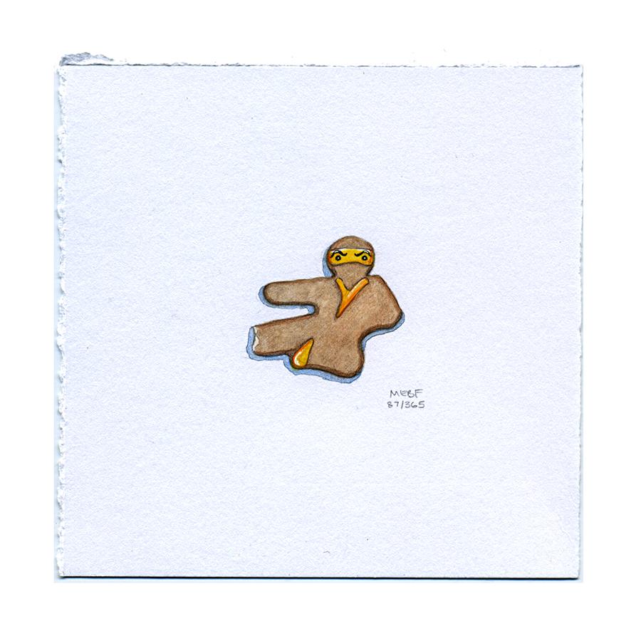 draw87_ninjacookie.jpg