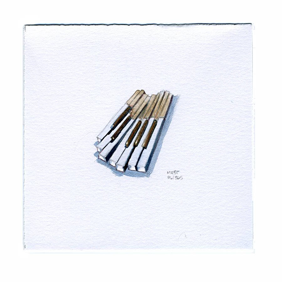 draw96_organkeys.jpg