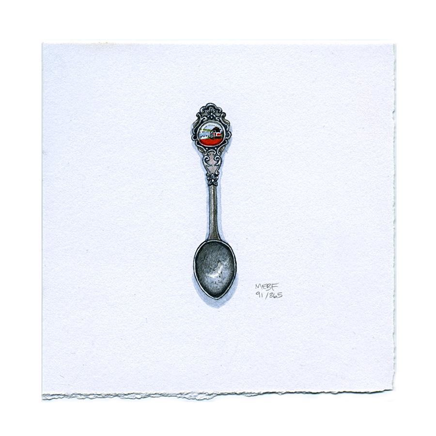 draw91_souvenirspoon.jpg