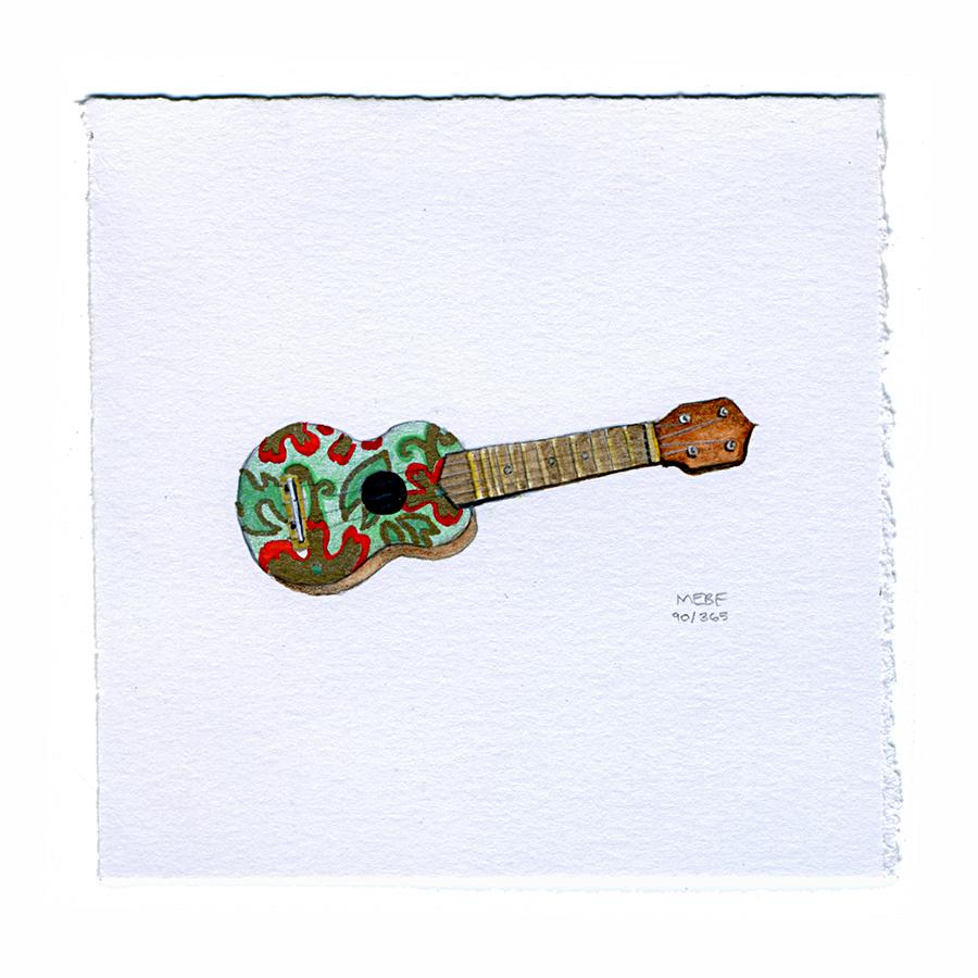 draw90_ukulele.jpg