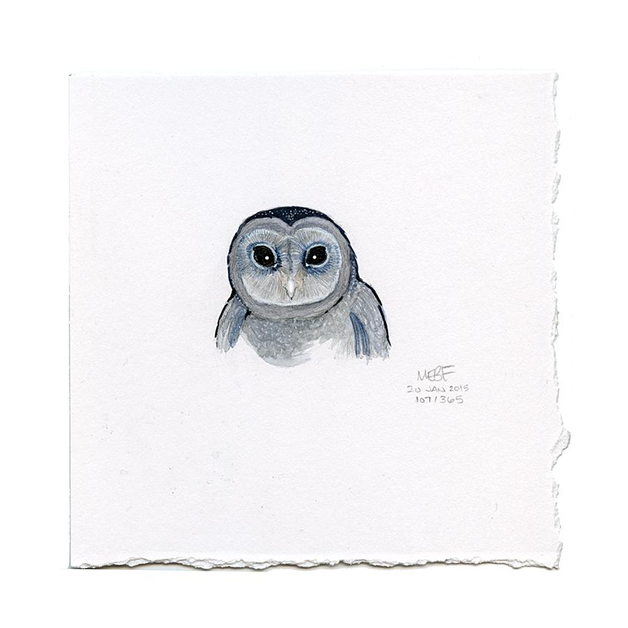 draw107_owlface002.jpg