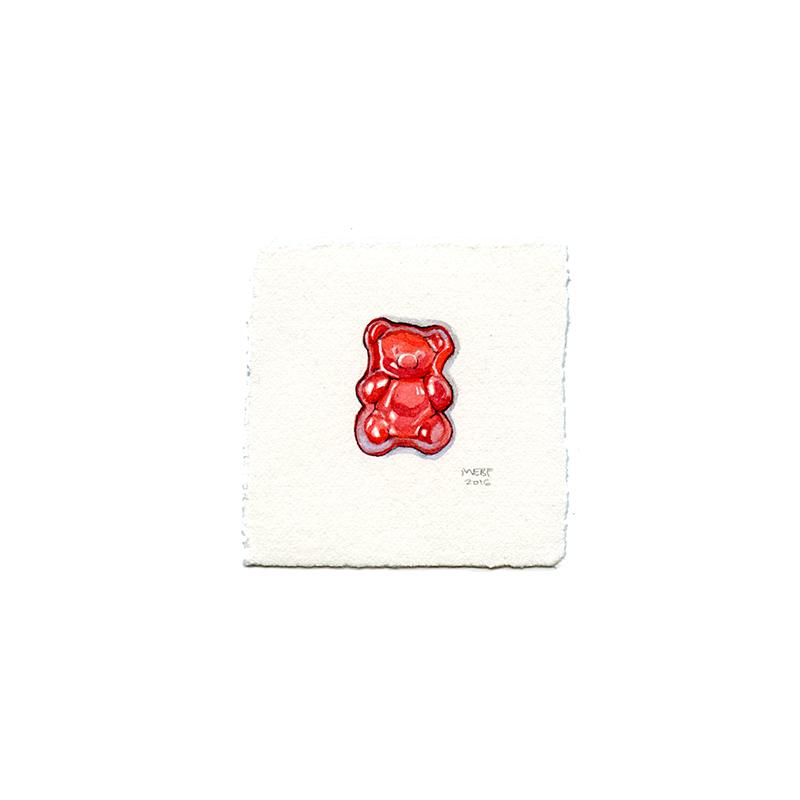 red_gummi_bear001.jpg