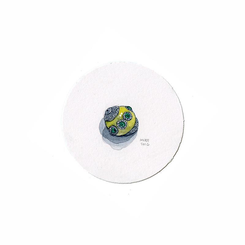 yellow_bead(circle)001.jpg
