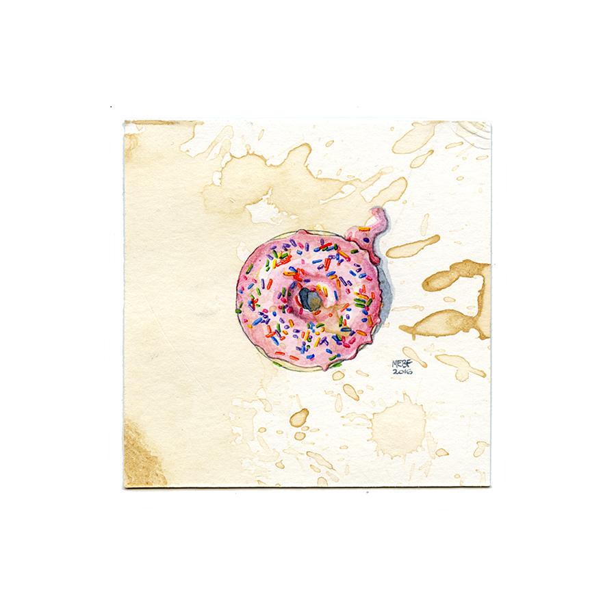 donut_coffee_stain001.jpg