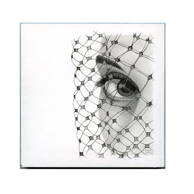 eye9004.jpg