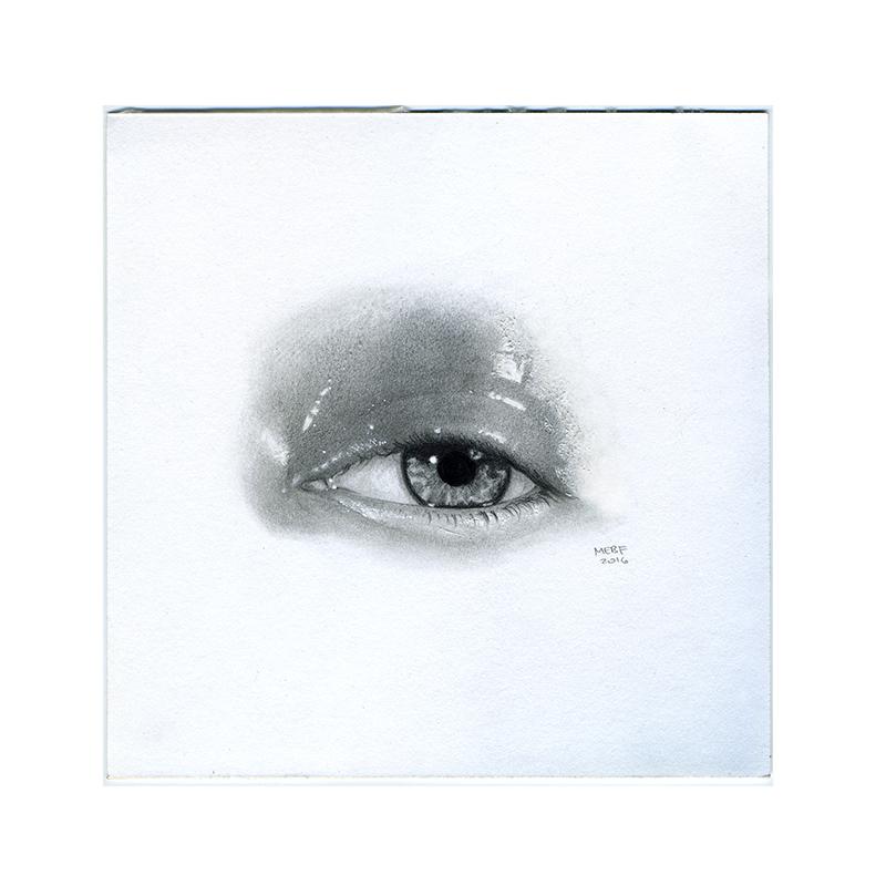 eye6.jpg