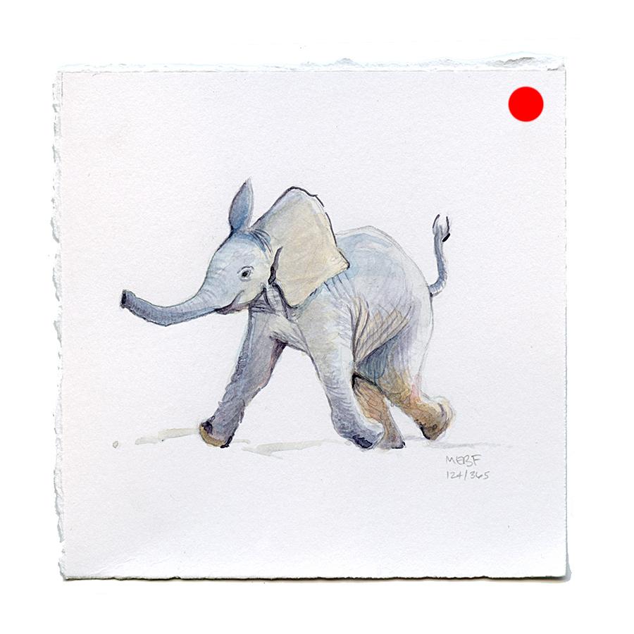 draw124_happy_elephant(SOLD).jpg