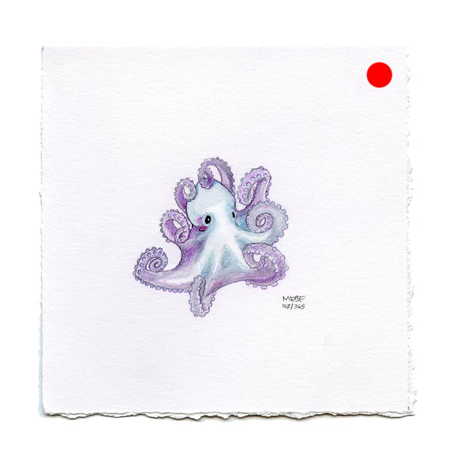 draw102_octopus(SOLD).jpg