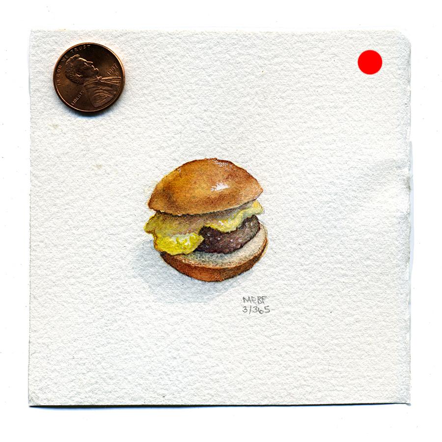 draw3_burger(SOLD).jpg