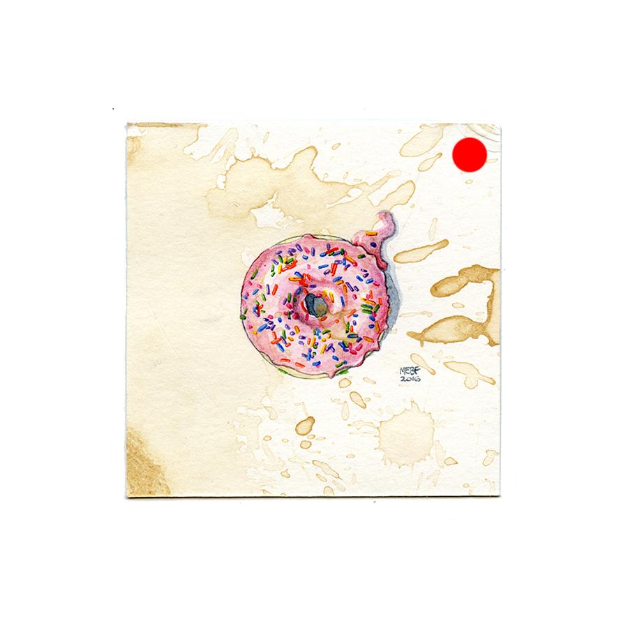 donut_coffee_stain001(SOLD).jpg