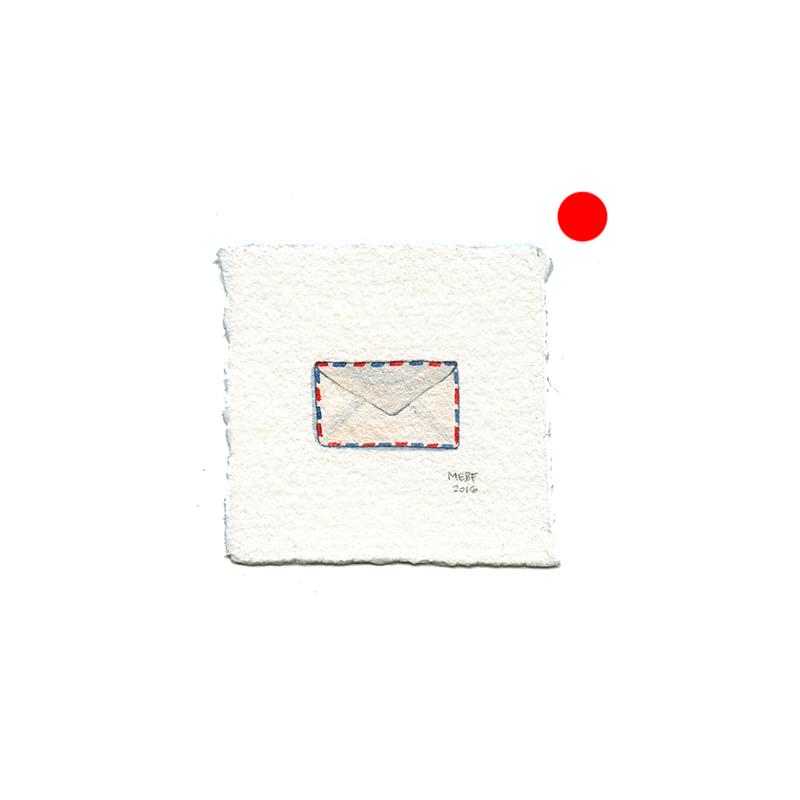 airmail_envelope001(SOLD).jpg
