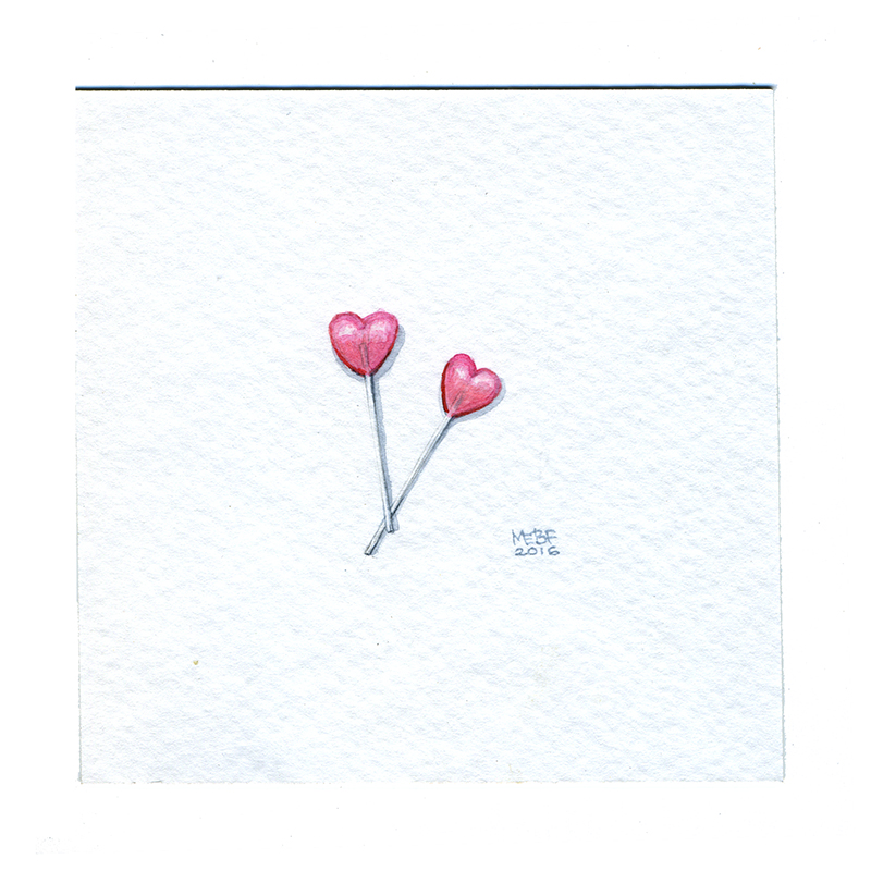 heart_suckers.jpg