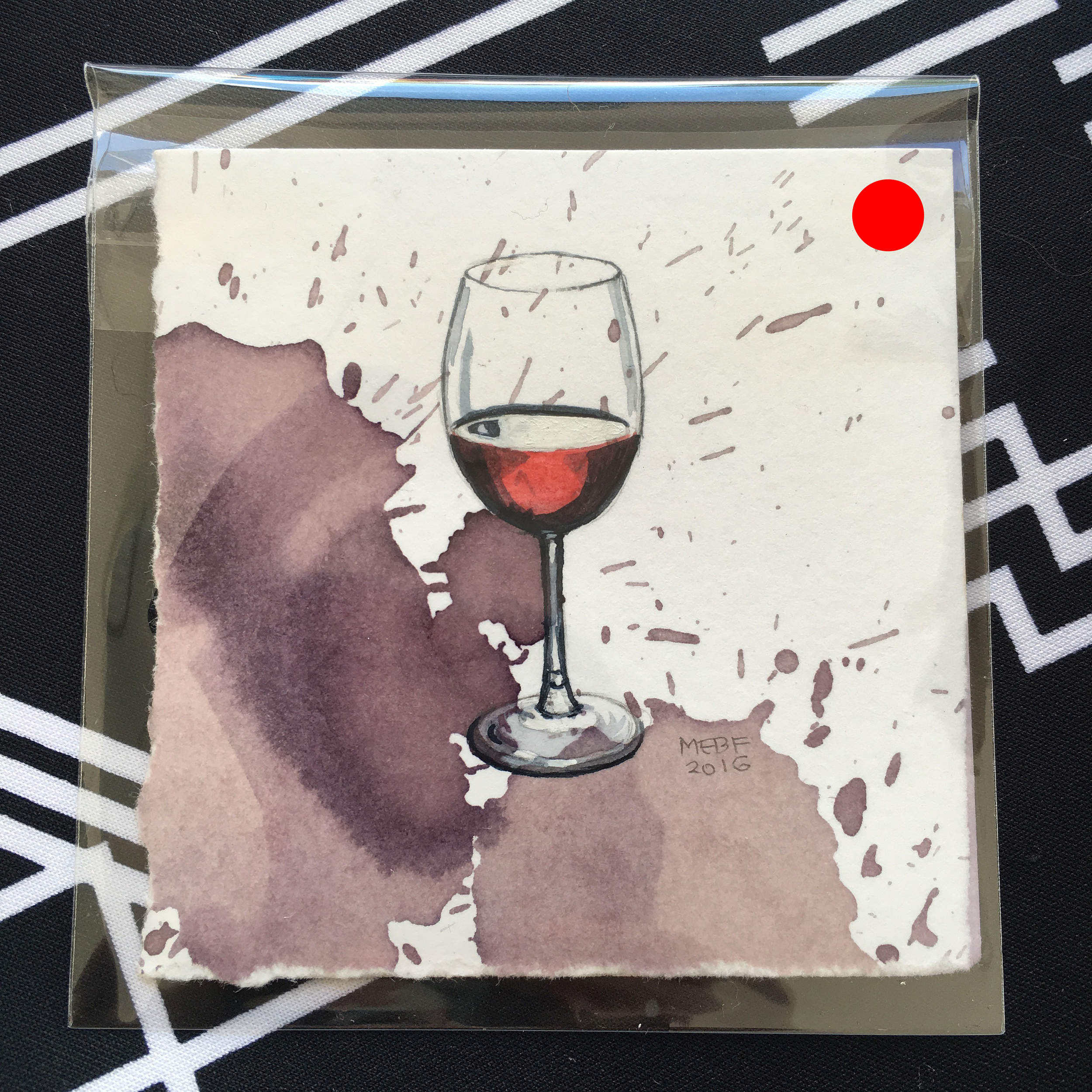 wine-stained_glass(photo)(SOLD).jpg