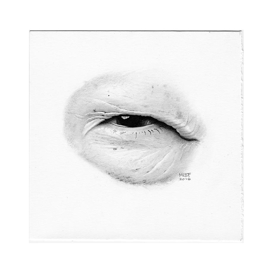 eye24.jpg
