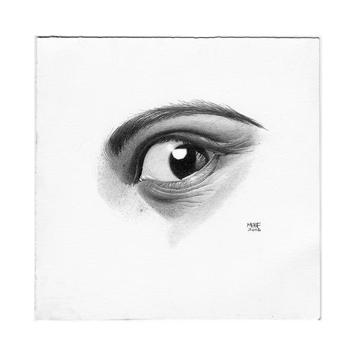 eye21.jpg