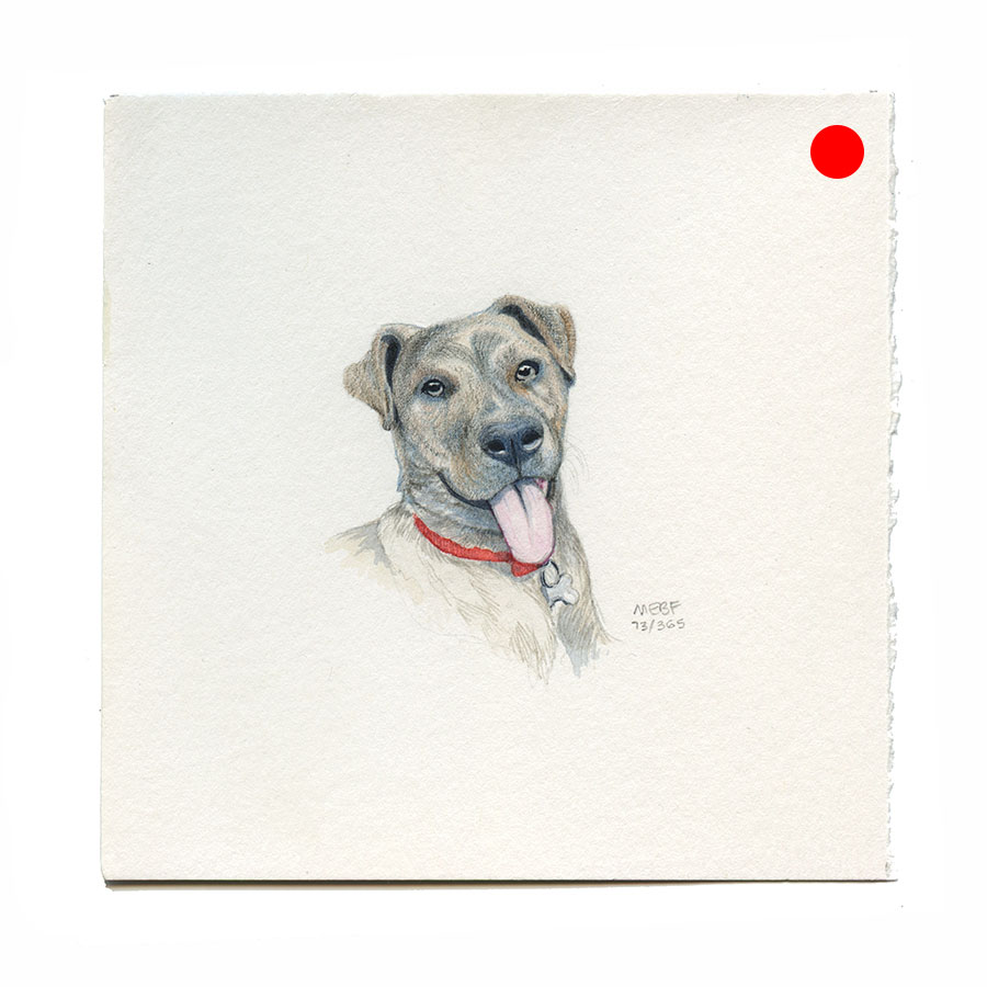 draw73_digbydog(SOLD).jpg
