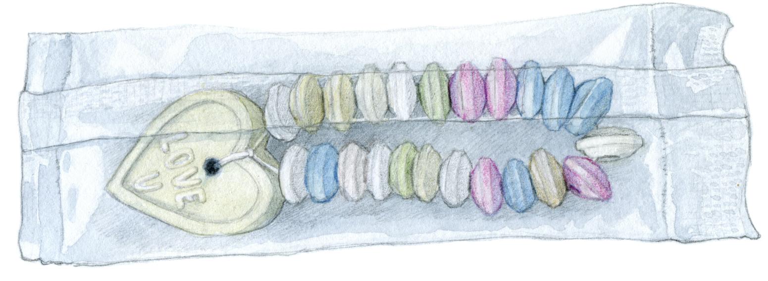 candy_bracelet.jpg
