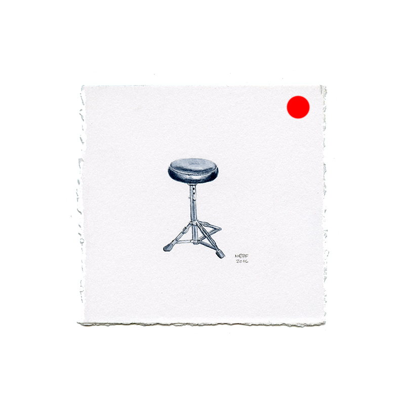 drummer_stool001(SOLD).jpg