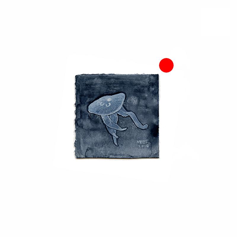 jellyfish001(SOLD).jpg
