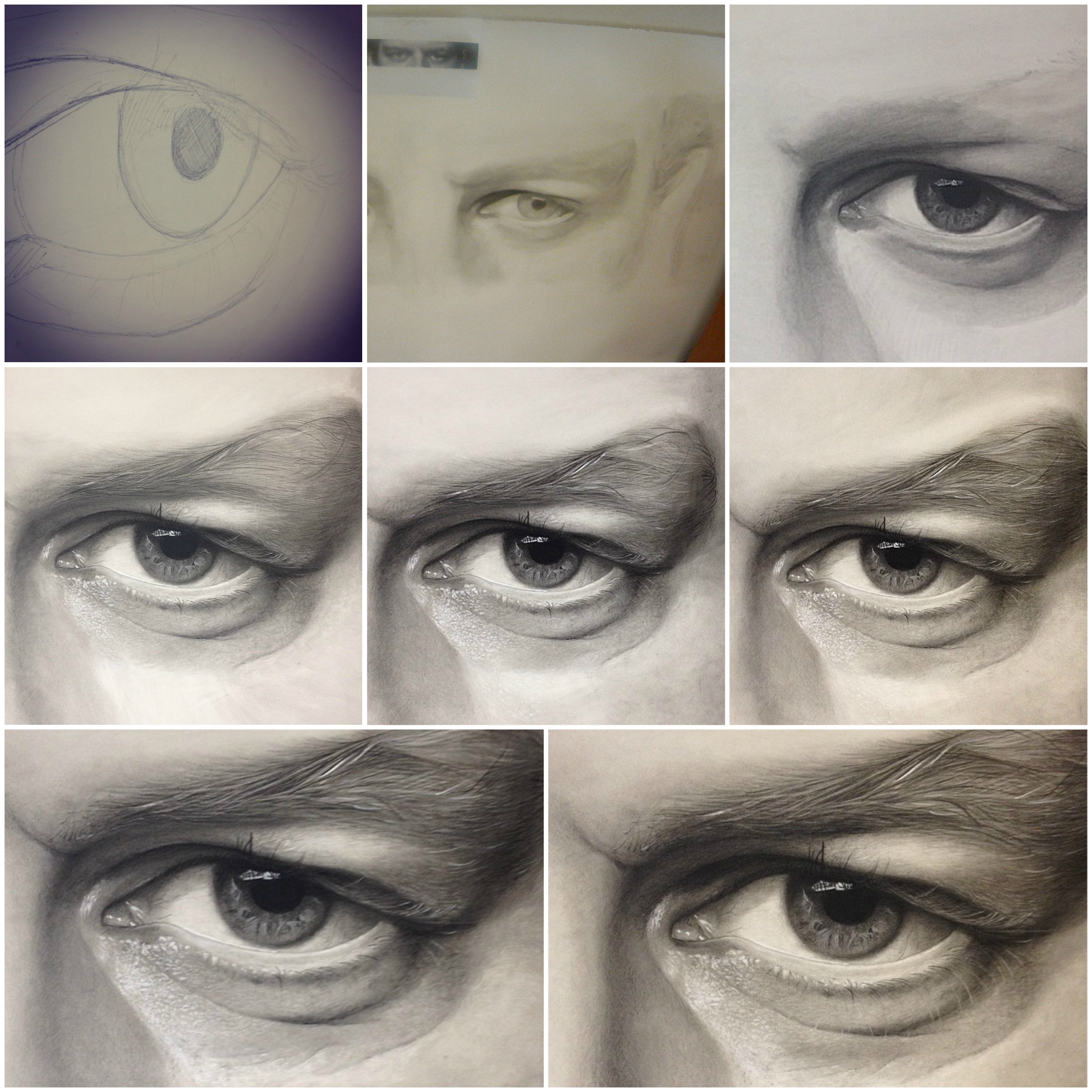 left_eye_progress.jpg