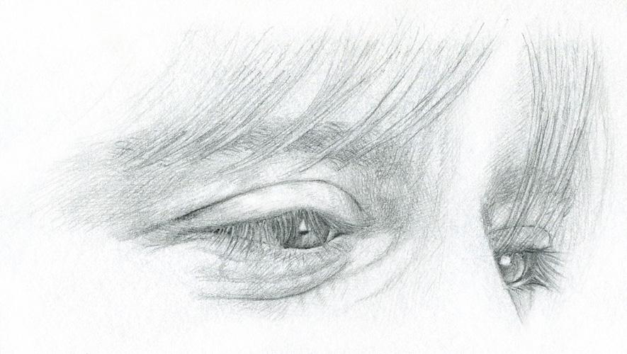 erics_eyes.jpg