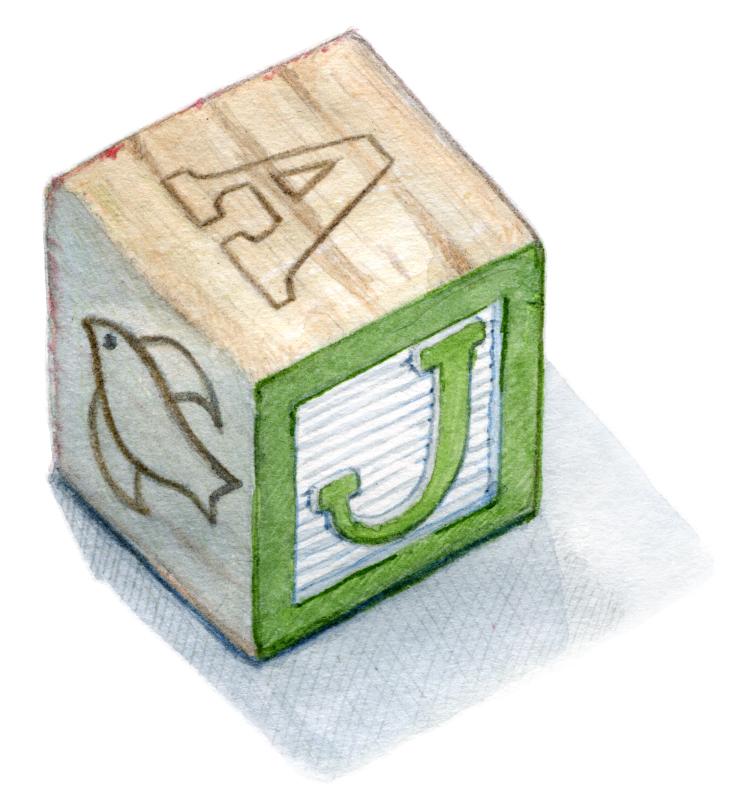 J_block.jpg