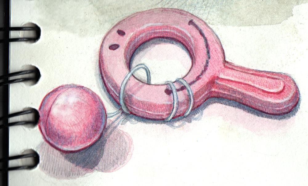 09pink_ball&hoop.jpg
