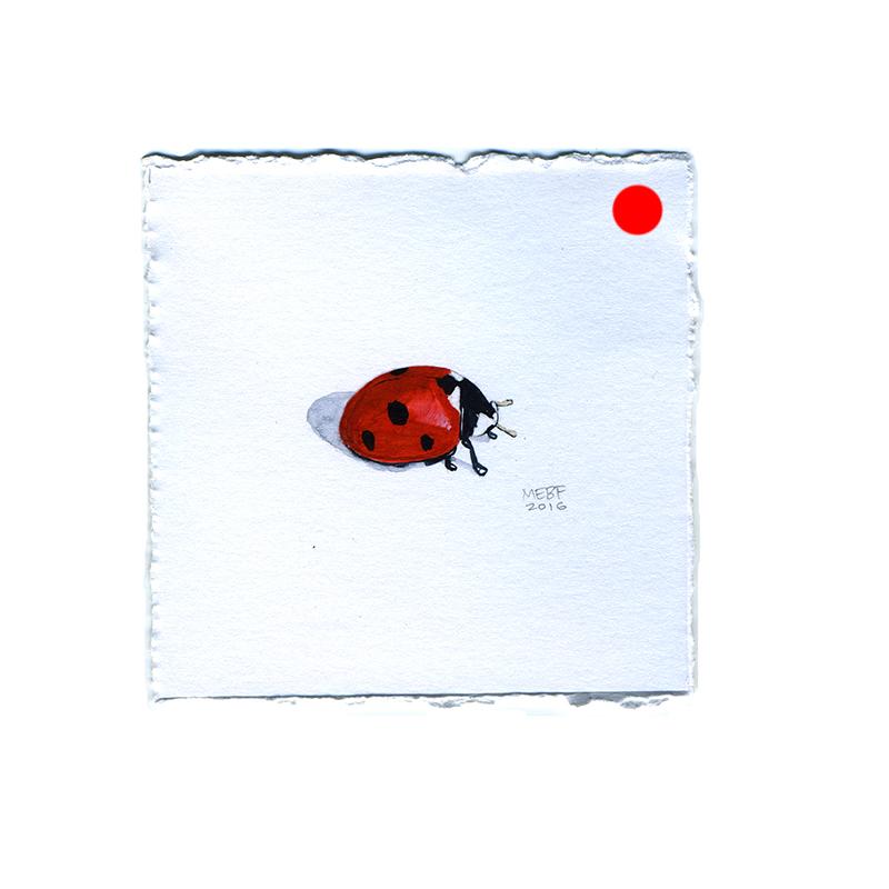 ladybug(SOLD).jpg