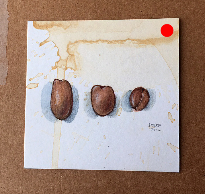 three_coffee_beans(from_AF_demo_session)(SOLD).jpg