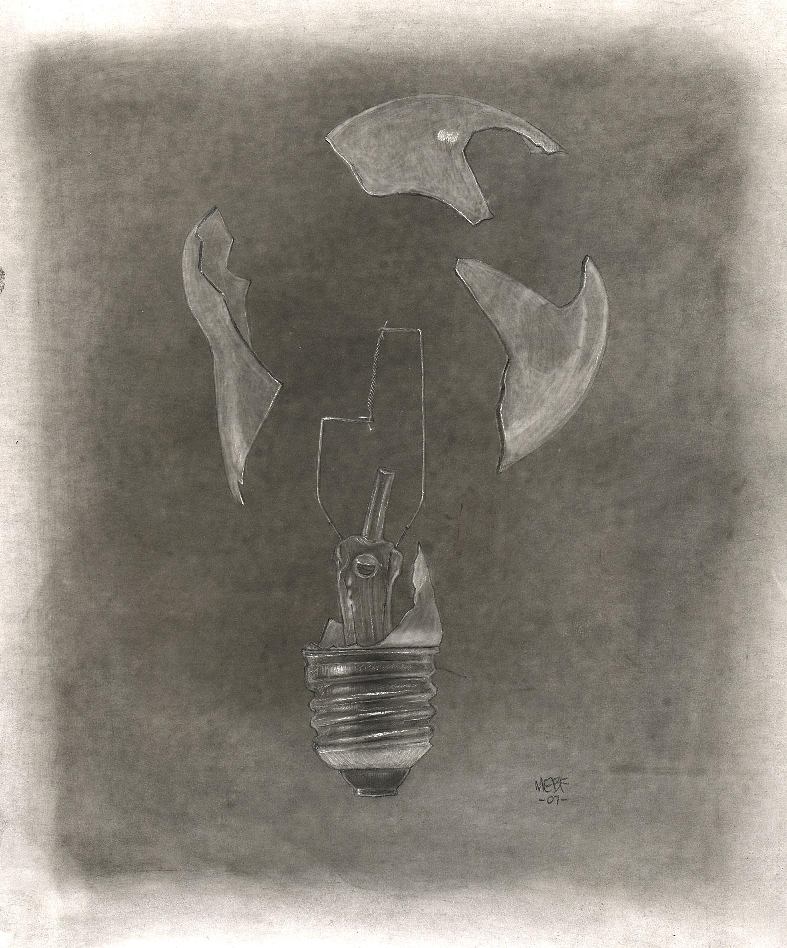 lightbulb001.jpg