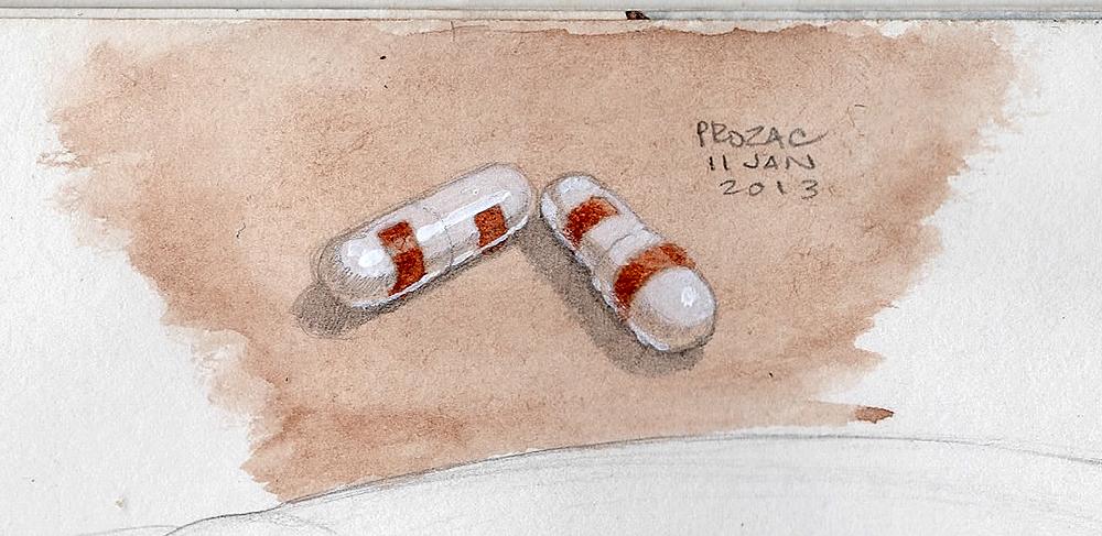 11prozac.jpg