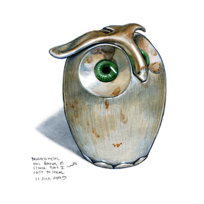 owl_bank.jpg