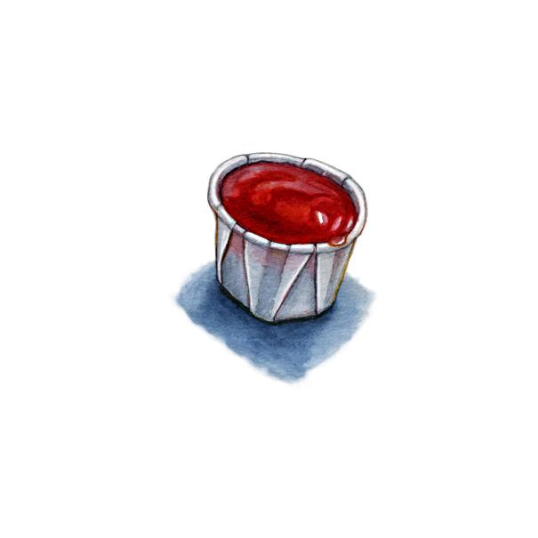 ketchup_cup.jpg