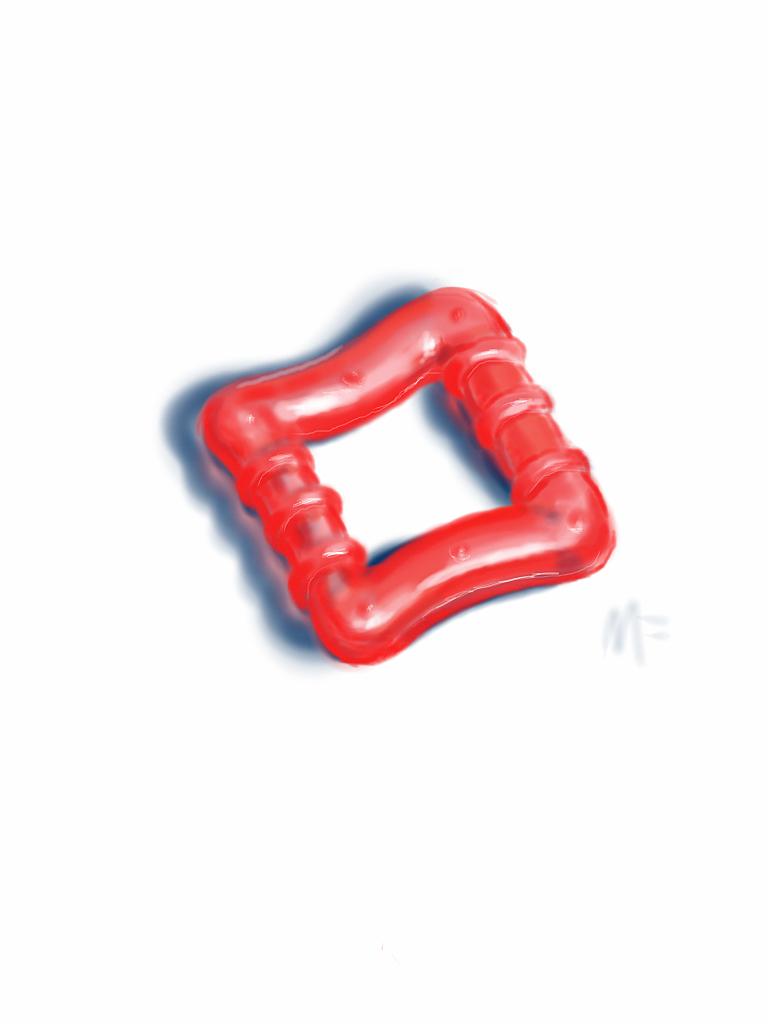 teething_ring.jpg