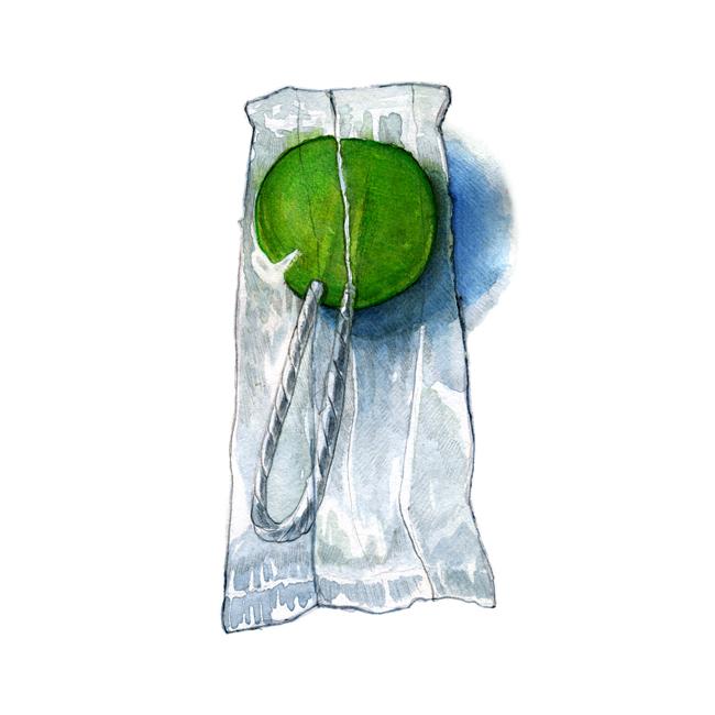 green_wrapped_sucker.jpg
