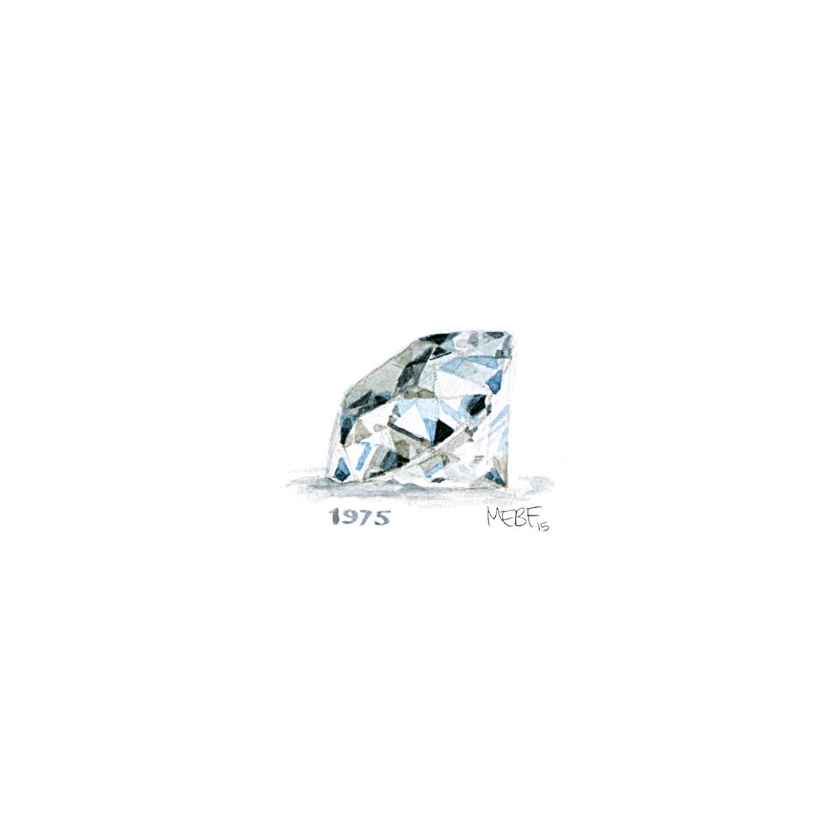 diamond75.jpg